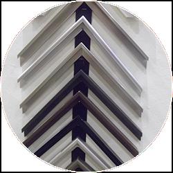 molduras-aluminio